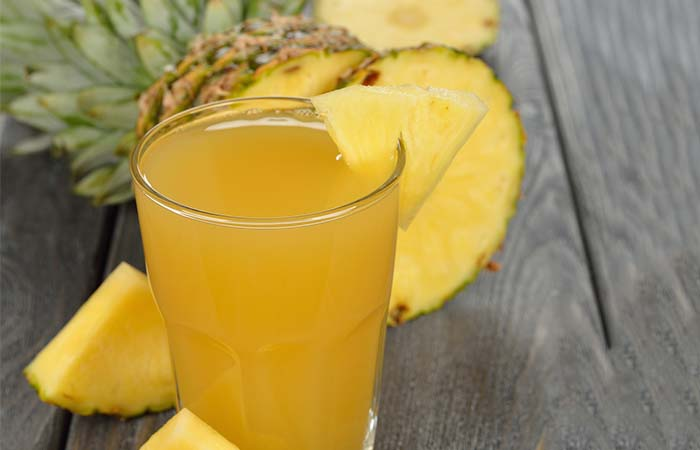 12.-Pineapple-Juice