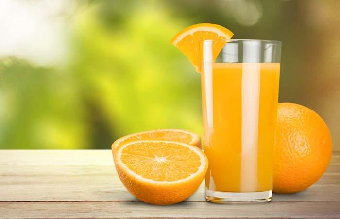 13.-Orange-Juice