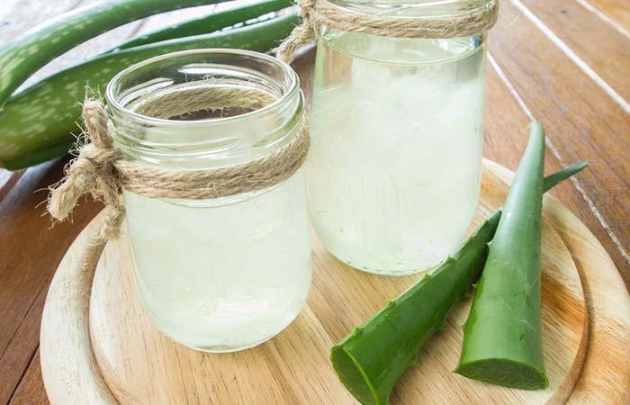 14.-Aloe-Vera-Juice