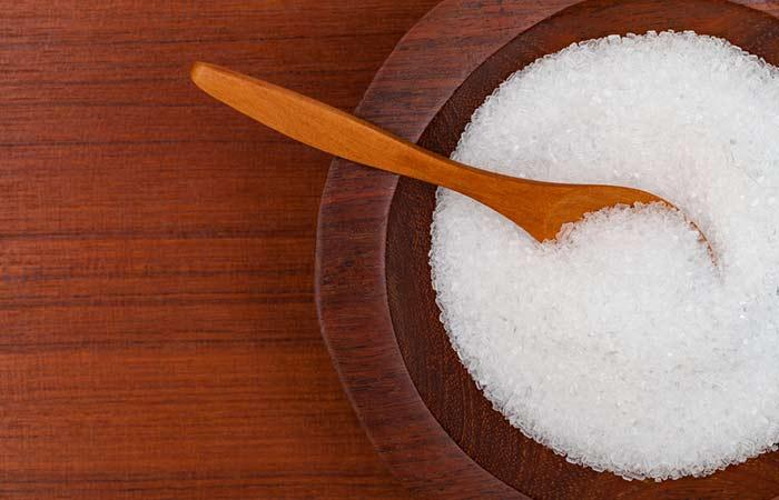 2.-Epsom-Salt