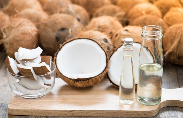 2.-Oil-Pulling-Using-Coconut-Oil