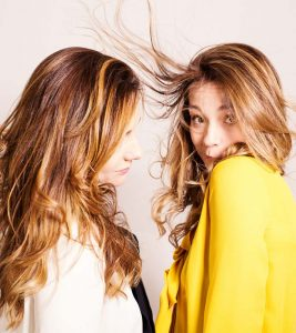 20 Breathtaking Styling Ideas For Tiger Eye Hair Color (2)