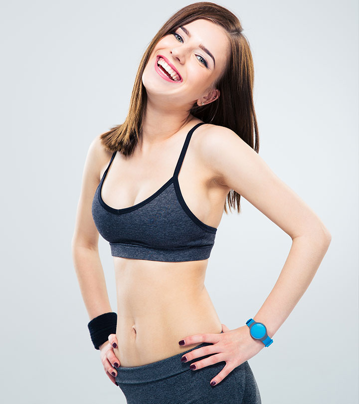 20 Ways To Maintain Weight Loss Effortlessly