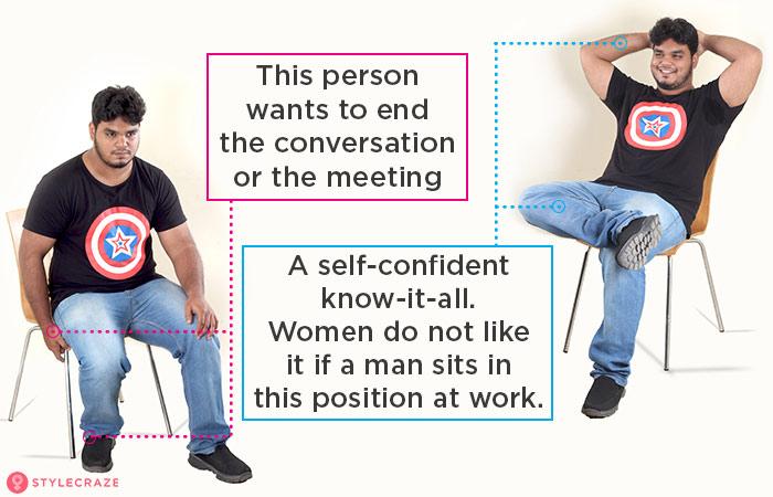 3.-Body-Language