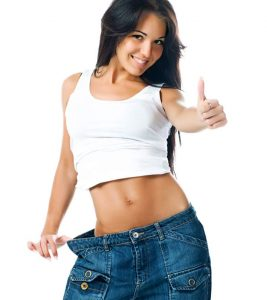 30 Ways To Lose Weight Naturally