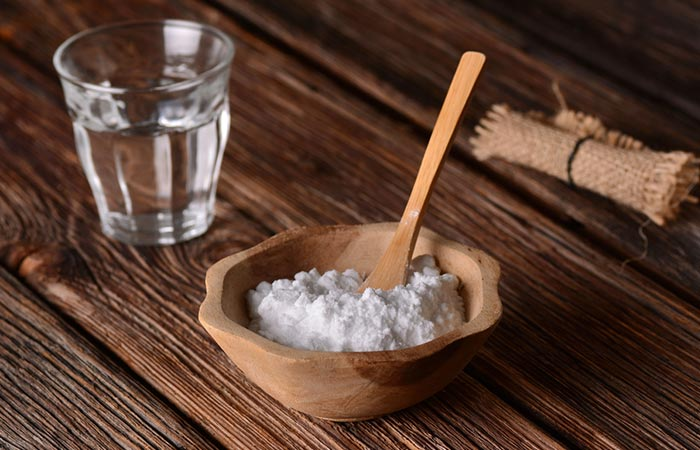 4.-Baking-Soda