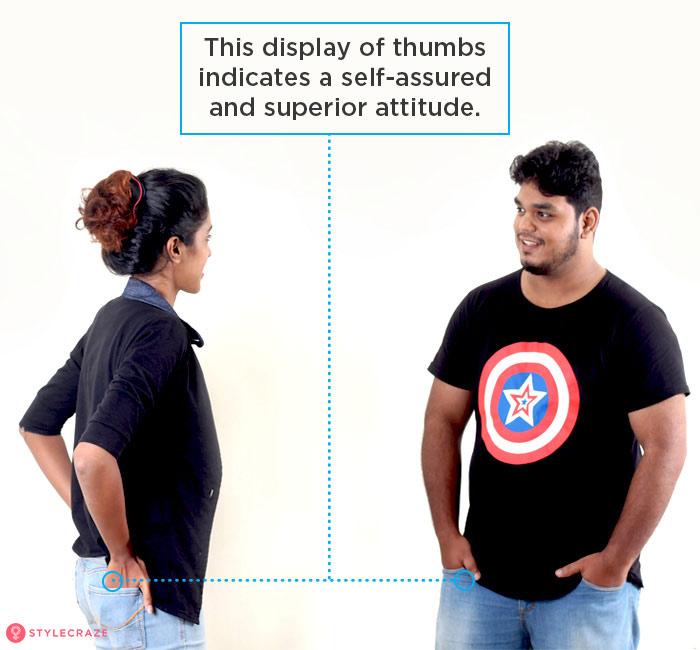 4.-Body-Language