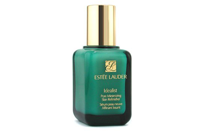 Pore Minimizer - Estee Lauder Idealist Pore Minimizing Skin Refinisher