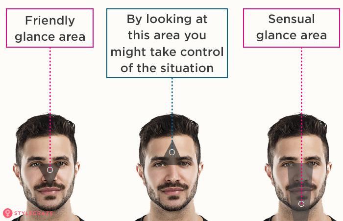 5.-Body-Language