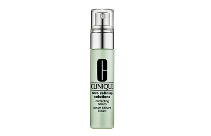 5. Clinique Pore Refining Solutions Serum