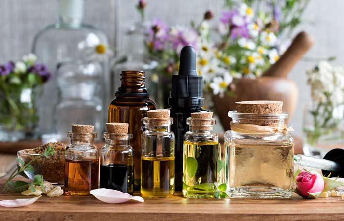 5.-Essential-Oils