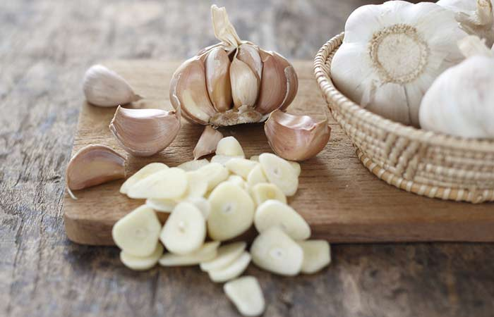 6.-Garlic