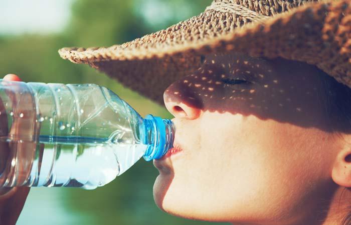 6.Hydrate