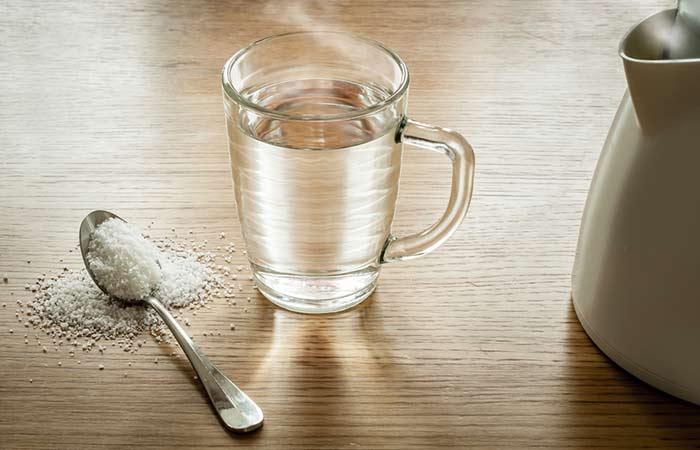 7.-Salt-Water-Rinse