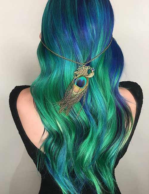7. Sea Princess