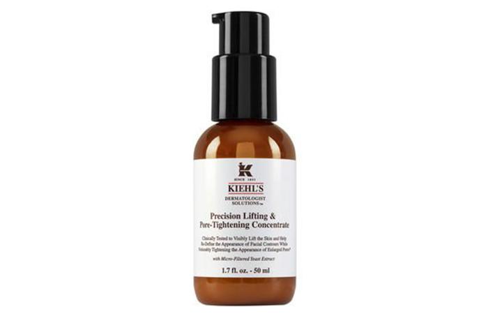 Pore Minimizer - Kiehl's – Precision Lifting & Pore-Tightening Concentrate