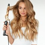 Best Curling Irons – Our Top 10