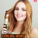 Best Curling Irons Of 2020 For Instant Styling