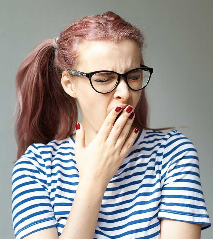 Essential Secrets Of Body Language