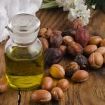 How-To-Use-Argan-Oil-For-Hair-Growth