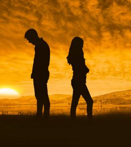 Relationship Problems – How Does Meditation Help Solve Them