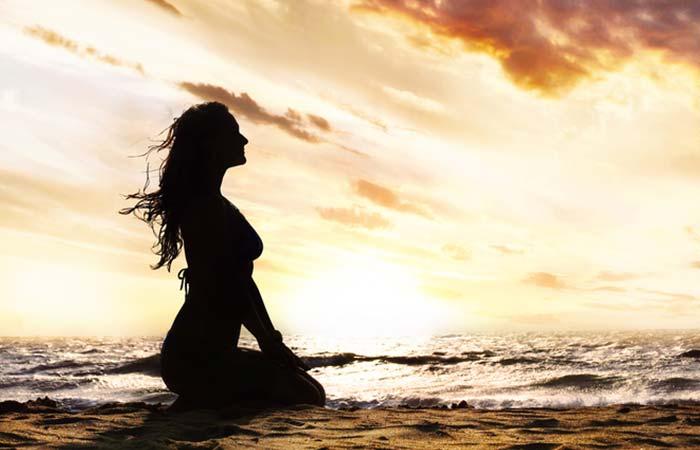 Vipassana Meditation- Best Meditation To Relieve Stress