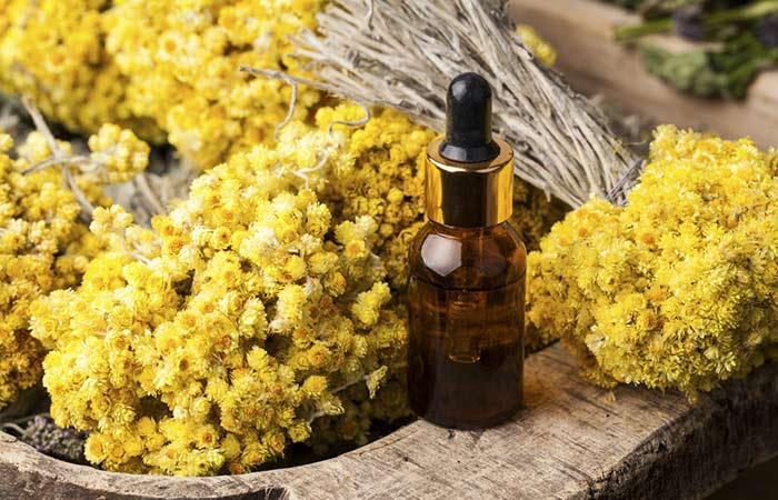 b.-Helichrysum-Oil