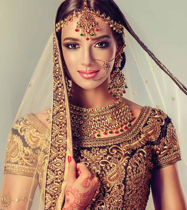 10 Life-Changing Indian Fashion Tips