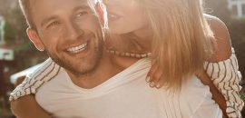 11 Things A Guy Will Do If He Truly Loves You!