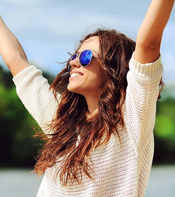11 Ways To Live A Few Decades Longer
