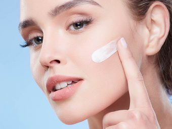 15 Best Retinol Products