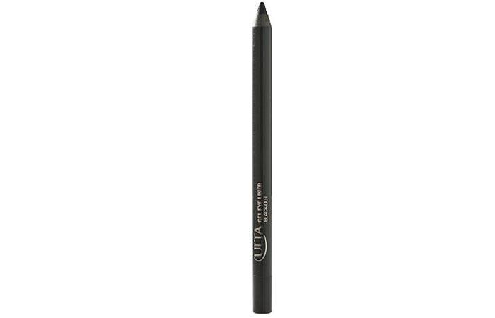 Ulta Gel Eyeliner Pencil