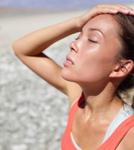 15 Home Remedies To Treat Dehydration