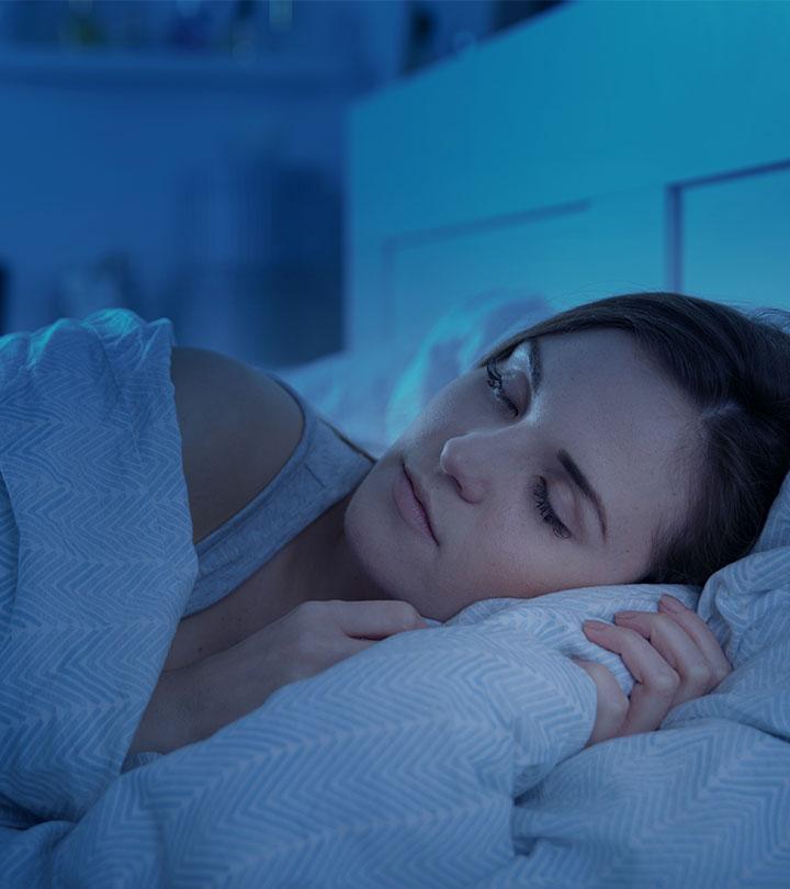 16 Tips For A Good Night's Sleep And An Easy Awakening