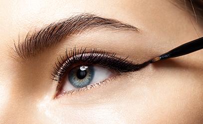 17 Of The Best Drugstore Eyeliners – 2020