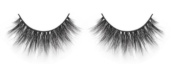 b43e86c8287 Best False Eyelashes 2019: 12 Lashes That Gives You A Natural Look