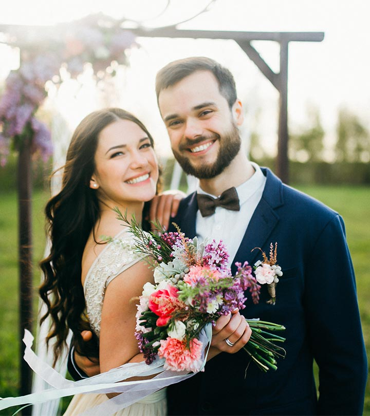 5 Easy Love Hacks That Make Any Marriage Better