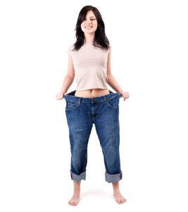How To Start Losing Weight Now – 51 Different Ways