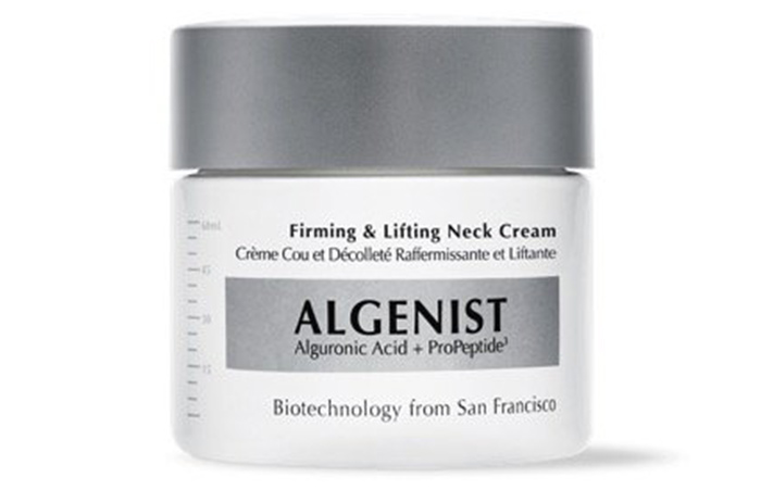 Algenist Firming And Lifting