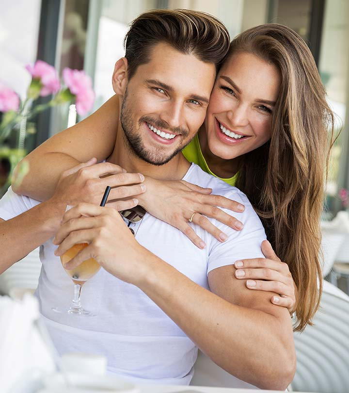 Here Are 7 Things Wives Need But Never Tell Their Husbands
