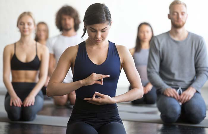 What Are Pelvic Floor Exercises