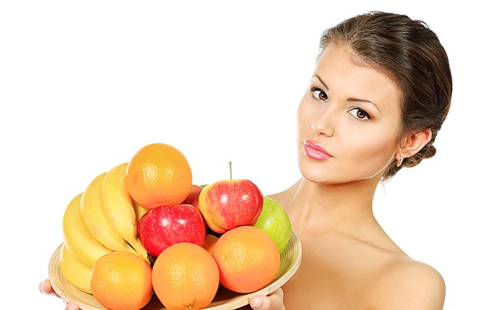 low-carb diet - You Are Eating Too Many Fruits
