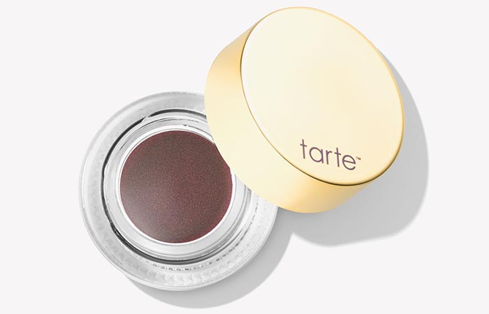 Tarte Clay Pot Waterproof Shadow Liner