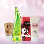 10-Best-Korean-Beauty-Boxes