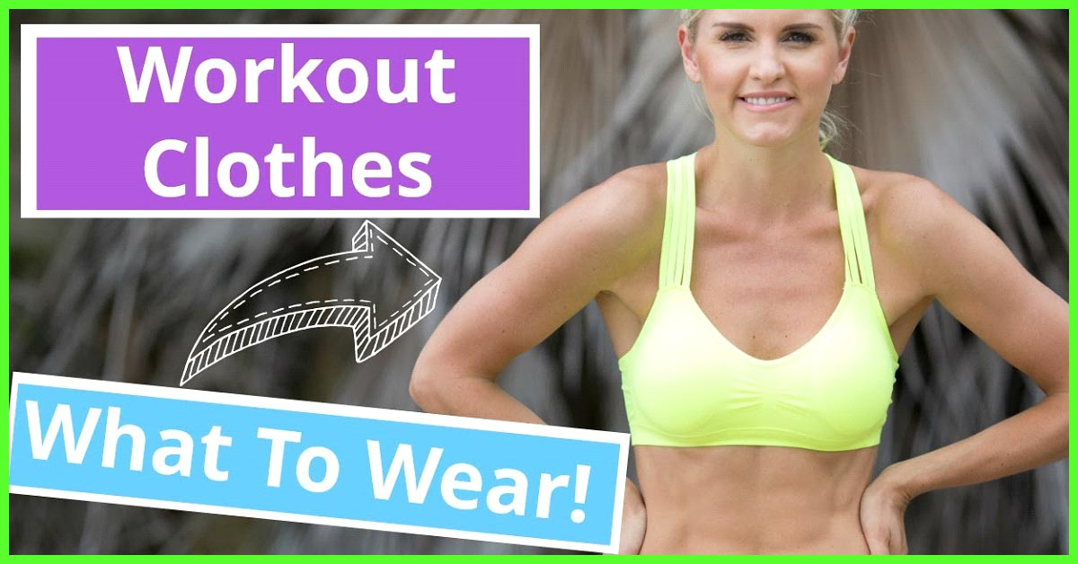 10 Best Activewear Brands For Women 2c7473b7f