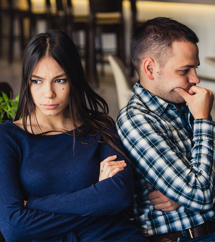 10 Cruel Love Laws You Cannot Avoid
