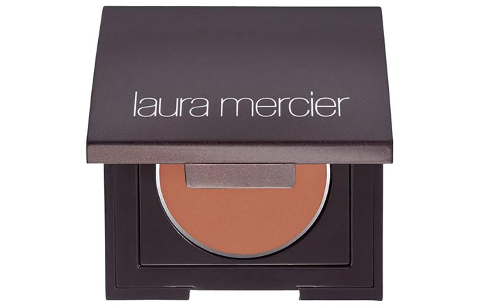 Best Cream Blushes - 13. Laura Mercier Creme Cheek Color