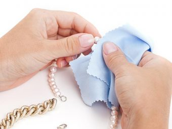 14-Easy-Ways-To-Clean-Jewelry-At-Home