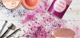 15 Best Cream Blushes