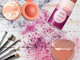 15 Best Cream Blushes